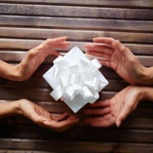 Idées Cadeaux Original